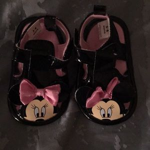 Other - Baby girls shoes